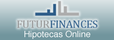 logo Futur Finances