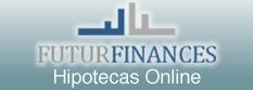 logo Futur Finances